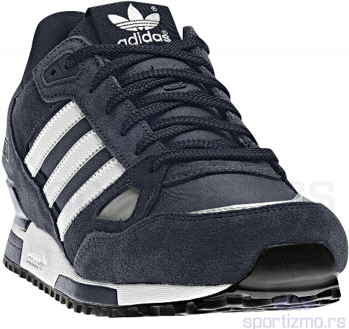 where to buy no sale tax promo code patike adidas zx 750