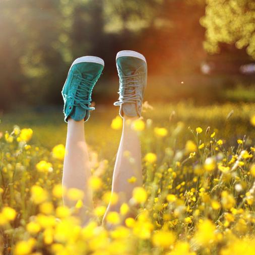 10 izabranih patika i cipela za šetanje pred proleće 2013