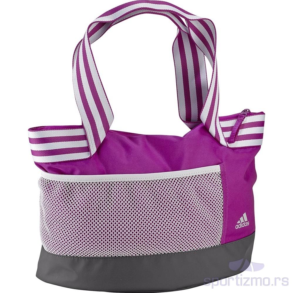 Original Shoulder Bags For Women - Adidas Originals Bowling Bag - Best - Fashion U0026 Fancy