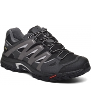 SALOMON PATIKE Escape GTX Men