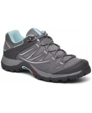 SALOMON PATIKE Ellipse Aero Women