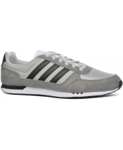 ADIDAS PATIKE NEO City Racer Trainer Men