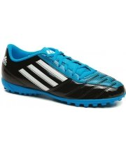 ADIDAS PATIKE Taqueiro Trx Tf Men