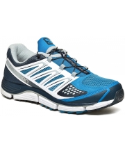 SALOMON PATIKE X-Wind Pro Men