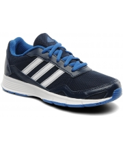 ADIDAS PATIKE Cleaser 2 Kids
