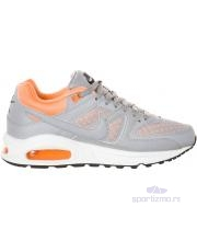 NIKE PATIKE Wmns Air Max Command
