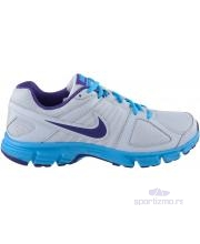 NIKE PATIKE Dawnshifter 5 Msl Women