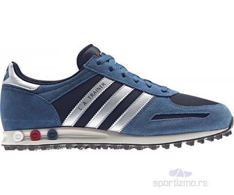 Acquista > adidas trainer scontate > OFF 57%   glamourstyle.es