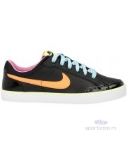 NIKE PATIKE Capri III Leather (GS)