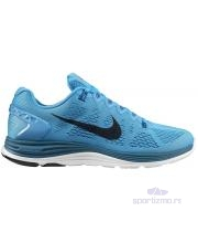 NIKE PATIKE Lunarglide+ 5 Men