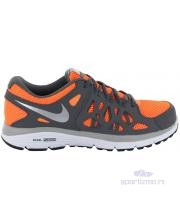 NIKE PATIKE Dual Fusion Run 2 Gs Kids