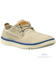 TIMBERLAND Cipele Earthkeepers Hookset Handcrafted Oxford Men