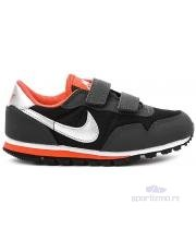 NIKE PATIKE Metro Plus (PSV) Kids