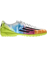 ADIDAS PATIKE F5 Trx Turf Messi Men