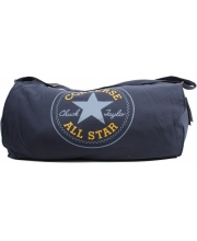 CONVERSE TORBA All Star Logo Canyon Duffel Graphic