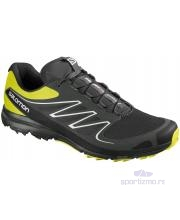SALOMON PATIKE Sense Mantra 2 Men