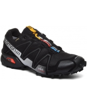 SALOMON PATIKE Speeedcross 3 GTX Men