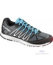 SALOMON PATIKE X-Tour Men