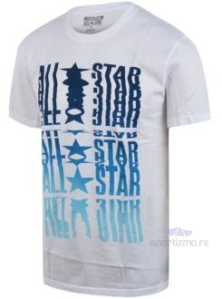 CONVERSE MAJICA AMT M1 All Star GRX Tee Men