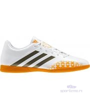 ADIDAS PATIKE Predito Lethal Zones In Men