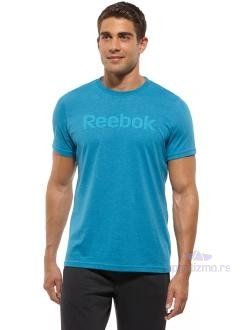 REEBOK MAJICA Element Tee Men