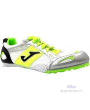 JOMA SPRINTERICE Spikes Junior
