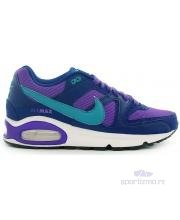 NIKE PATIKE Air Max Command Gs Kids