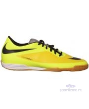 NIKE PATIKE Hypervenom Phade Ic Men