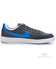 NIKE PATIKE Grand Terrace Men