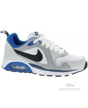 NIKE PATIKE Air Max Trax Men