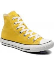 CONVERSE PATIKE Chuck Taylor All Star  Seasonal Hi Unisex