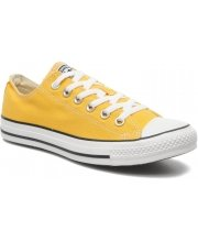 CONVERSE PATIKE Chuck Taylor All Star  Seasonal Unisex