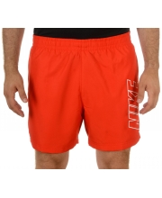 NIKE ŠORTS Flow Short-Outline Men