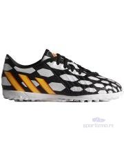 ADIDAS PATIKE Predator Absolado Lethal Zones Turf (WC) Junior