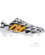 ADIDAS KOPAČKE Nitrocharge 1.0 FG (WC) Men
