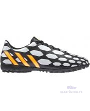 ADIDAS PATIKE Predito Lethal Zones Turf (WC) Men