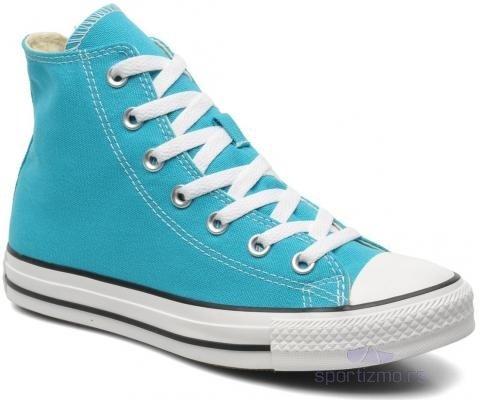 Večito u trendu : All Star Converse Converse-patike-chuck-taylor-all-starseasonal-hi-unisex-9-480x400
