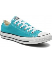 CONVERSE PATIKE Chuck Taylor All Star  Seasonal Women
