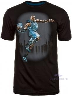NIKE MAJICA Kobe Hero Tee Men