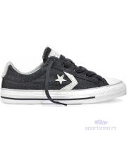 CONVERSE PATIKE Star Player Unisex