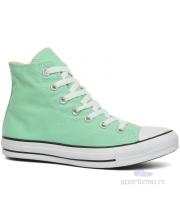 CONVERSE PATIKE Chuck Taylor All Star Seasonal Hi Women