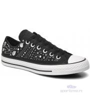 CONVERSE PATIKE Chuck Taylor All Star Hardware Ox Women