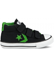 CONVERSE PATIKE Star Player EV3 Kids