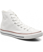 CONVERSE PATIKE Chuck Taylor All Star Core Hi Unisex