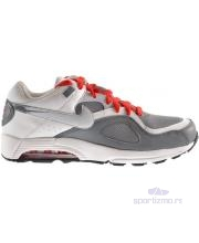 NIKE PATIKE Air Max Go Strong Essential Men