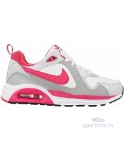 NIKE PATIKE Air Max Trax (GS) Kids