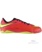 NIKE PATIKE Hypervenom Phelon Ic Junior