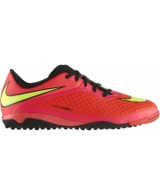 NIKE PATIKE Hypervenom Phelon Turf Junior