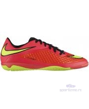 NIKE PATIKE Hypervenom Phelon Ic Men