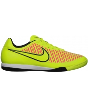 NIKE PATIKE Magista Onda Ic Men